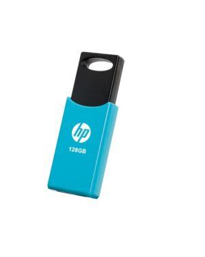 Hp usb 2.0  v212w  128gb S3 PLUS HPFD212LB-128 4712847096547 HPFD212LB-128