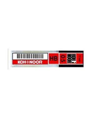 Mine 0 5mm grad. b Koh-I-Noor E205-C 8032173005966 E205-C