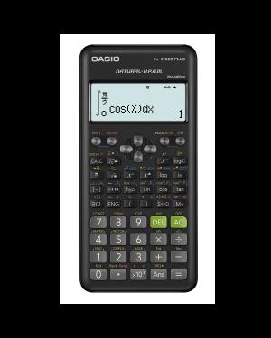 Fx-570es plus 2 Casio FX-570ESPLUS-2WETV 4549526612060 FX-570ESPLUS-2WETV