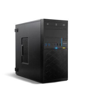 I3 10300 8 - 256gb w10pro Nilox I3NXDECSCWP 8054320844280 I3NXDECSCWP