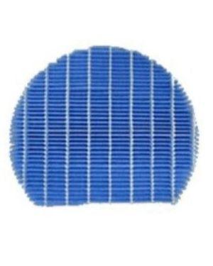 Filtro umidificatore purificatori Sharp UZ-HD6MF 4974019106793 UZ-HD6MF