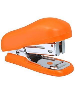 Cucitrice mini bug arancio Rapesco, COD. 1410_83195 1410_83195