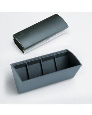 Porta marcatori magnetico con cancellino legamaster 7-122500 8713797028394 7-122500_83289 by No