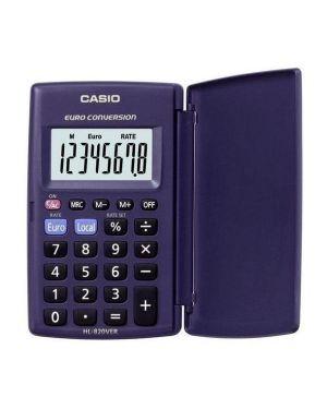 Hl-820ver Casio HL-820VER-WA-EP  HL-820VER-WA-EP