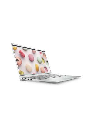 Inspiron 5502 Dell Technologies 26XTH 5397184512333 26XTH