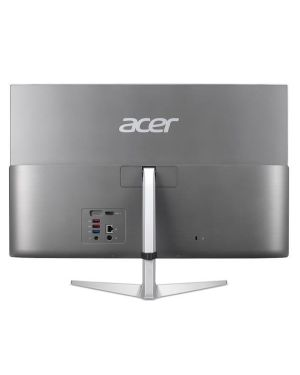 C24-1650 Acer DQ.BFTET.002  DQ.BFTET.002