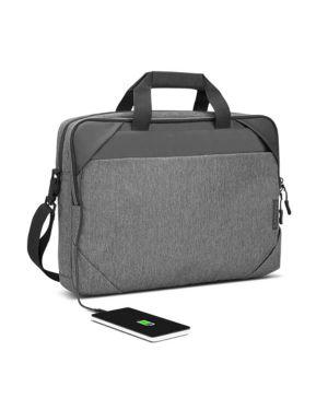 15.6-inch laptop urban toploader Lenovo GX40X54262 194552781811 GX40X54262