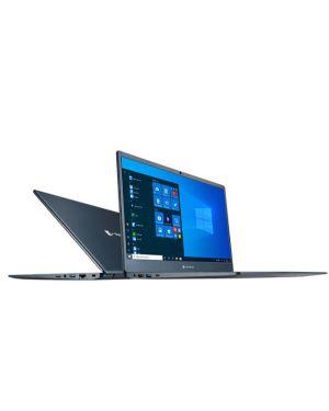 Dynabook satellite pro c50-h-12c Toshiba Dynabook A1PYS33E11F1 4062507139849 A1PYS33E11F1