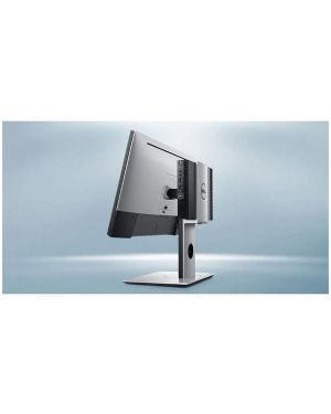 Optiplex 3080 mff Dell Technologies 85PCF 5397184581445 85PCF