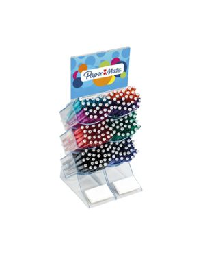 1966986 expo 180 penne flair original e tropical colori ass. papermate 1966986 1.1350117966987E+14 1966986_83910