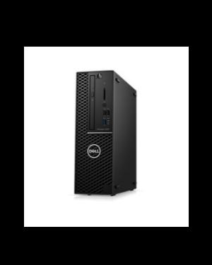 Precision 3450 sff Dell Technologies 7XKRV 5397184607268 7XKRV