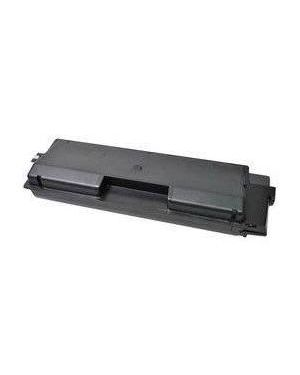Toner ric nero per kyocera ecosys m2040dn/m2540ser/m2640idw TK1170-STA_RICTK1170