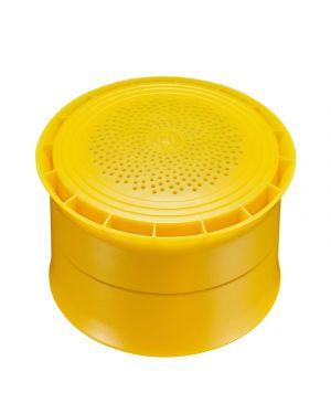 Pool speaker 3w duck Celly POOLDUCK 8021735189176 POOLDUCK
