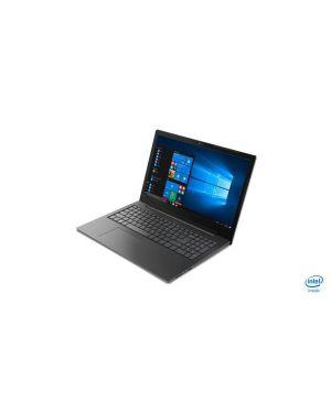 V15-ada Lenovo 82C7S01Q00 195235833643 82C7S01Q00