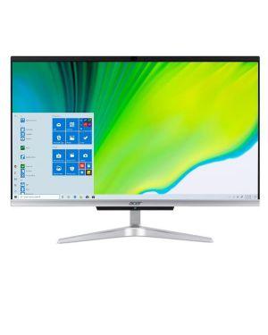 C24-963 Acer DQ.BERET.002 4710180859430 DQ.BERET.002