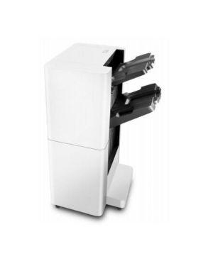 Hp pagewide external stapler HP Inc 9UW04A 194850041181 9UW04A