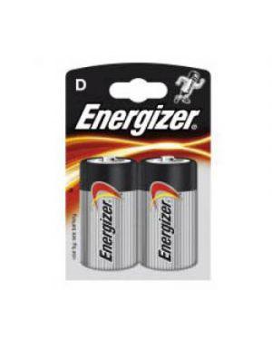 Batteria energizer torcia alcalina bl.2 pz ENERGIZER 7002054 7638900996579 7002054
