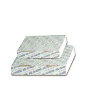 Carta inkjet plotter 420x594 (a2) 90gr 250fg opaca pbj.90 marri 2376 8023927023763 2376