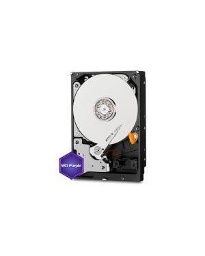Wd purple pro 10tb (av Western Digital WD101PURP 718037889368 WD101PURP