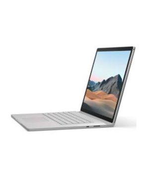 Surface book3 i5 - 8gb - 256gb Microsoft V6F-00010 889842596786 V6F-00010