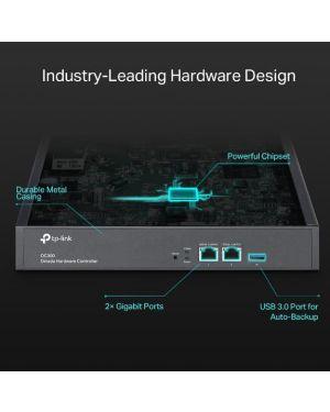 Omada sdn hardware controller TP-LINK OC300 6935364089863 OC300