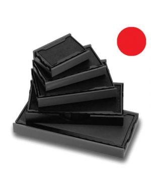 Tamponcino trodat printy 6 - 56 rosso TRODAT 55607 0092399556077 55607 by Trodat