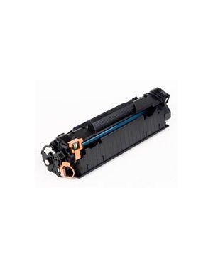 Toner rigenerato hp ce285a 4602903