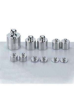 Pesi in metallo MINILAND cod. 95033 8413082950330 95033 by No