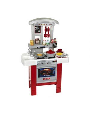 Cucina in plastica starter KLEIN cod. 9106 4009847091062 9106 by No