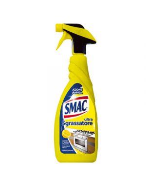 Smac express sgrassatore al limone ml.650 SMAC 104052 8002150206389 104052