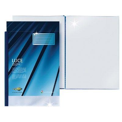 Portalistino sei luce a4 personalizzabile fg.36 SEI ROTA 59223607 8004972024653 59223607 by Sei Rota