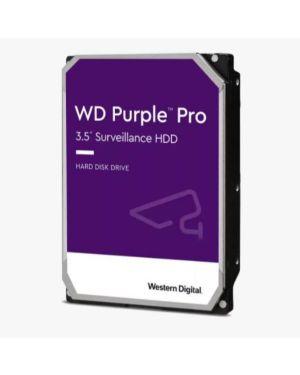 Wd purple pro 8tb (av Western Digital WD8001PURP 718037889382 WD8001PURP