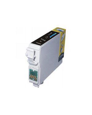 Ink compatibile epson t071140 nero EPSON 4606048 6950840611406 4606048