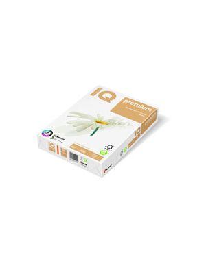 Carta fotocopie a3 iq premium gr.80 fg.500 MONDI 180085825 9003974420332 180085825 by Mondi