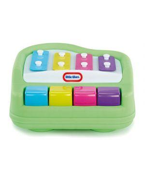 Il mio primo baby piano LITTLE TIKES 9001546 050743612275 9001546 by No