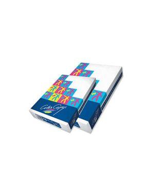 Carta fotocopie color copy a3 gr.160 fg.25 180085009