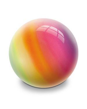 Palla rainbow MONDO 6102 8001011061020 6102 by No