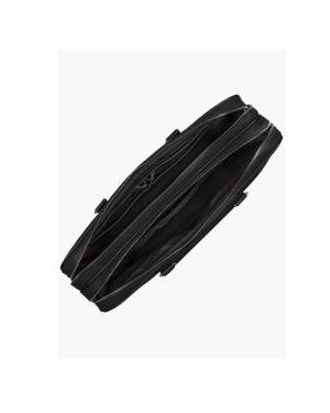Ginza - borsa per laptop da 16 DBRAMANTE 1928 BG16BLBL3302                    BK 5711428033024 BG16BLBL3302                    BK