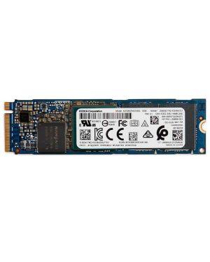 Hp 512gb pci-e 3x4 nvme m2 ssd HP Inc 1D0H7AA 195122270742 1D0H7AA