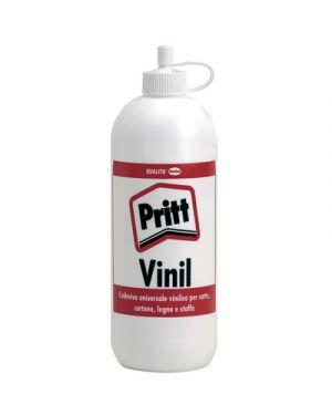 COLLA PRITT VINIL UNIVERSALE GR.250 1869963