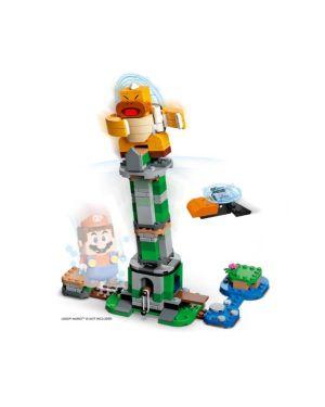 Torre Lego 71388 5702016912609 71388