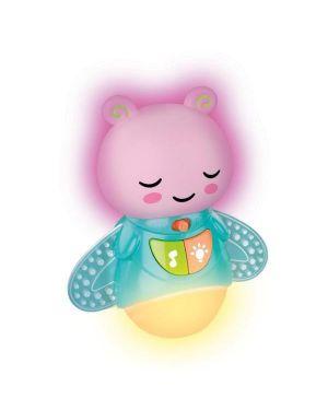 Lampada notturna Clementoni 17441 8005125174416 17441