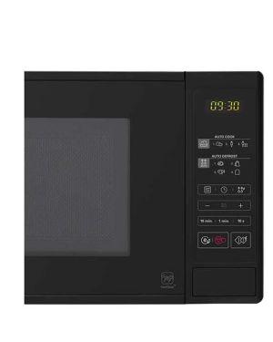 Micro elettronico 20l 700w nero LG MS2042D 8806084766953 MS2042D