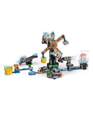 Set espansione Lego 71390 5702016913293 71390