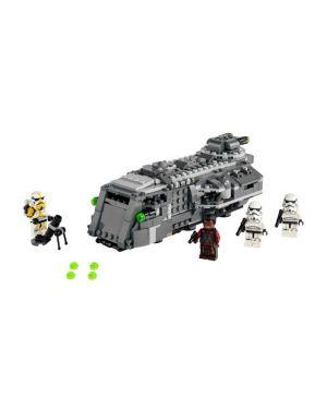 Tbd-ip-lsw17-2021 Lego 75311A 5702016914214 75311A