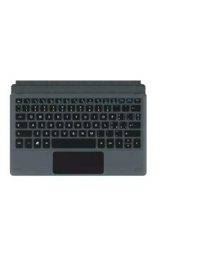 Tastiera ekeyboard per etab pro4 Microtech EK4101 8054117430245 EK4101