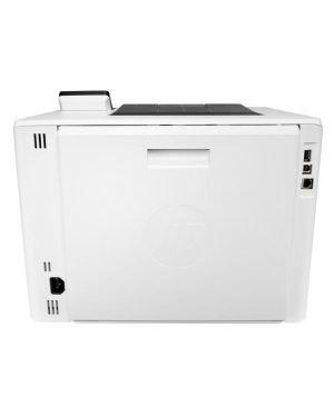 Hp color lj ent m455dn printer HP Inc 3PZ95A#B19 193905215898 3PZ95A#B19