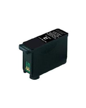 INK COMPATIBILE EPSON T007401 NERO 4600727