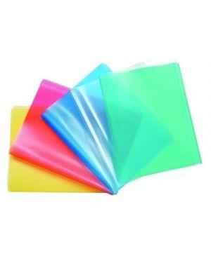 Coprimaxi emy silk pz.25 rosso RI.PLAST 31715362 8004428551221 31715362