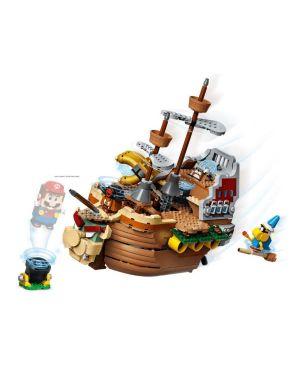 Galeone Lego 71391 5702016913309 71391